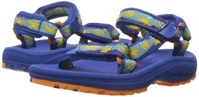 Teva Hurricane 2 Boys Shoes