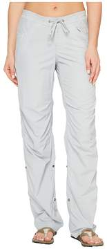 Exofficio BugsAway Damselflytm Pants Women's Casual Pants