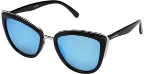 Steve Madden Gwen Fashion Sunglasses