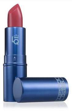 Lipstick Queen Space.nk.apothecary Jean Queen Lipstick - Jean Queen