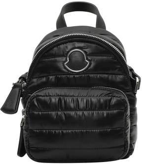 Moncler Kilia Small Shoulder Bag