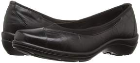 Romika Cassie 21 Women's Dress Flat Shoes