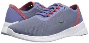 Lacoste LT Fit 118 3 Women's Shoes