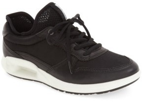 Ecco Women's 'Cs16' Sneaker