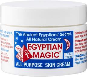 egyptian magic cream review popsugar beauty uk. Black Bedroom Furniture Sets. Home Design Ideas