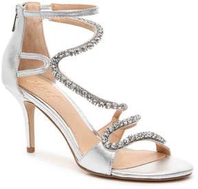 Badgley Mischka Liberty Sandal - Women's