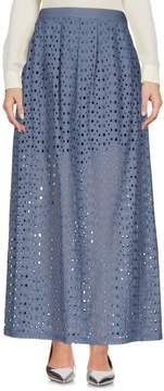 Bel Air BELAIR Long skirts