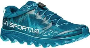 La Sportiva Helios 2.0 Trail Running Shoe