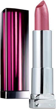 Maybelline Color Sensational Lipcolor - Pink Wink