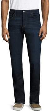 Joe's Jeans Men's Brixton Whiskered Slim Straight Jeans