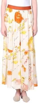 Aniye By Long skirts