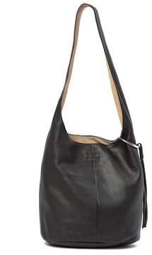 Elizabeth and James Finley Courier Shoulder Bag
