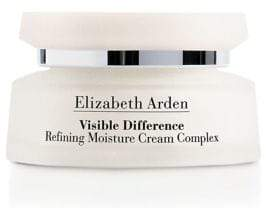 Elizabeth Arden Visible Difference Refining Moisture Cream Complex-2.5 oz