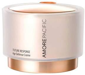 Amore Pacific Amorepacific Amorepacific Future Response Age Defense Creme