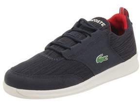 Lacoste Youth L.ight 118 4 Sneaker.