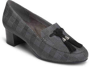 Aerosoles Women's Touch Pad Loafer
