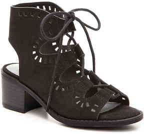 Mia Girls Harlee Youth Sandal