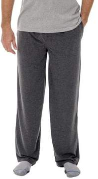 Fruit of the Loom Men's Big Size Breathable Mesh Knit Sleep Pant