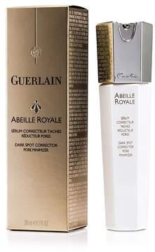 Guerlain Abeille Royale Dark Spot Corrector (Pore Minimizer)