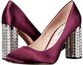 Nina Idabell Women's Shoes