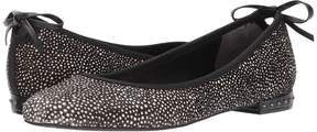 Adrianna Papell Brianne Women's Shoes