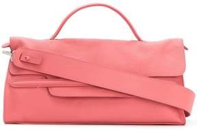 Zanellato Nina medium bag