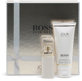 HUGO BOSS BOSS Jour Pour Femme Two-Piece Gift Set