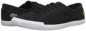 Lacoste WOMENS SHOES