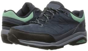 New Balance WW1300v1 Women's Shoes
