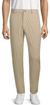 MPG Van Khaki Pants