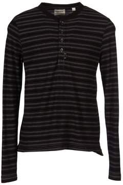 Billy Reid T-shirts