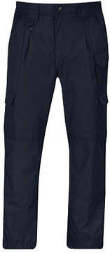 Propper Men's Tactical Pant (Lightweight Ripstop) 30