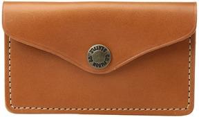 Filson - Snap Wallet Wallet Handbags