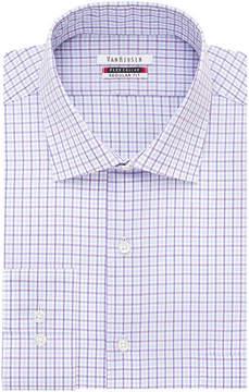 Van Heusen Long-Sleeve Flex Collar Dress Shirt - Big & Tall