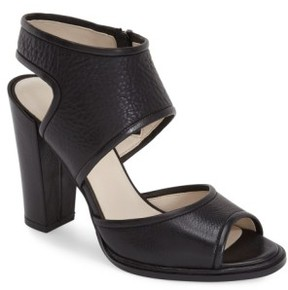 Kenneth Cole New York Women's 'Stacy' Sandal