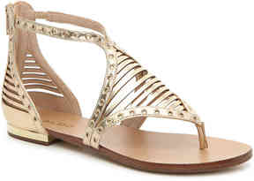 Aldo Women's Xenna Gladiator Sandal