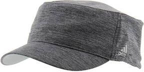 adidas Adizero II Military Cap (women's)