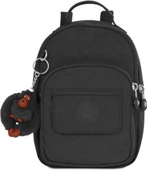Kipling Alber Mini Backpack - BLACK - STYLE