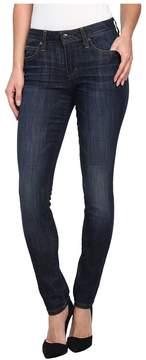 Joe's Jeans Fahrenheit Curvy Skinny in Retta Women's Jeans