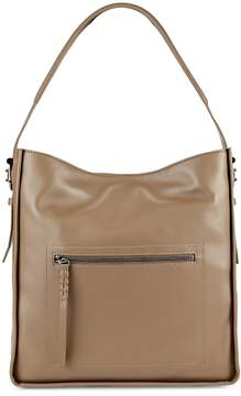 Kooba Women's Bristol Bucket Bag