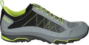 Asolo Fury Hiking Shoe
