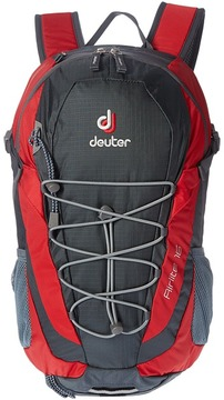 Deuter - Airlite 16 Backpack Bags