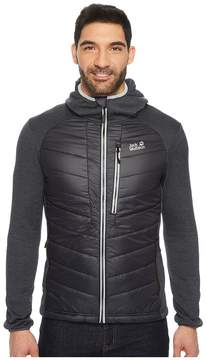 Jack Wolfskin Skyland Crossing Men's Coat