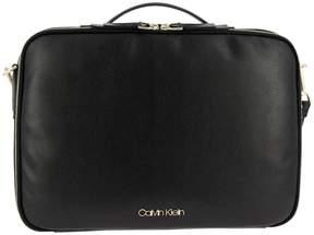 Calvin Klein Handbag Handbag Women