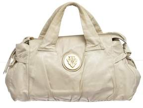 Gucci Pre Owned - IVORY - STYLE