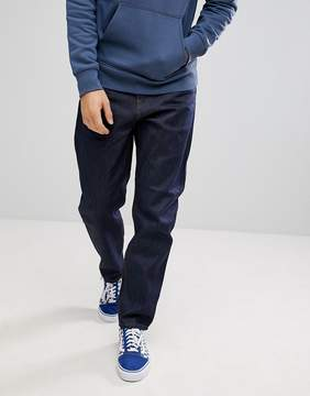 Carhartt WIP Newel Pant In Relaxed Tapered Fit