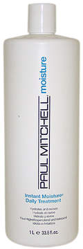 Paul Mitchell Instant Moisture Daily Hair Treatment