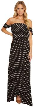 Flynn Skye Bella Maxi Dress Women's Dress