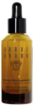 Bobbi Brown Intensive Skin Supplement/1 oz.
