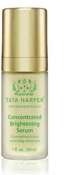 Tata Harper Concentrated Brightening Serum/1 oz.